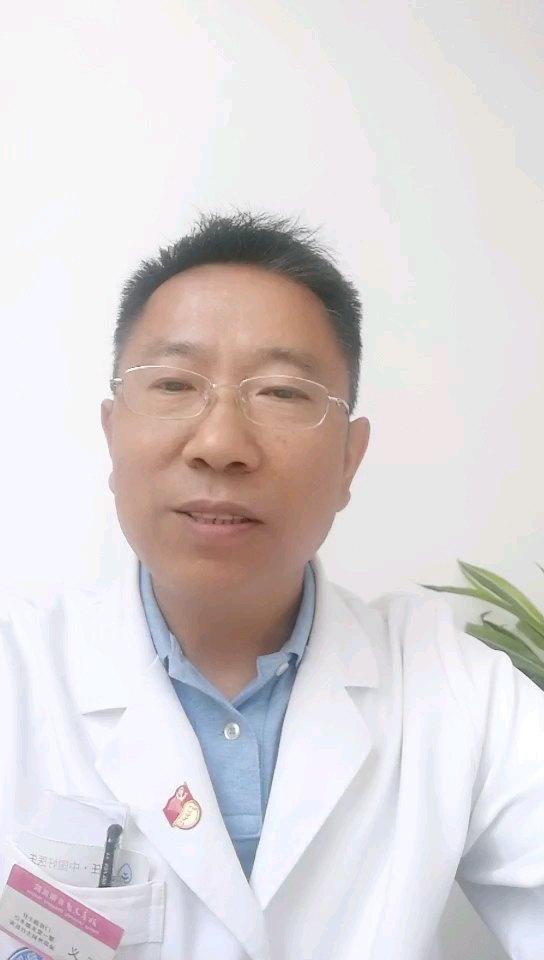 前列腺癌的内分泌治疗是怎样的?
