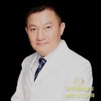 唐志荣_好大夫在线