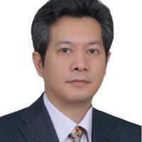 王濤_好大夫在線