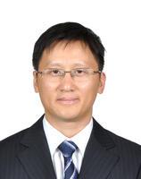 徐卫国_好大夫在线