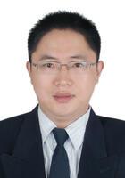 王景辉_好大夫在线