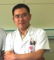 薛晉杰遺傳生殖醫學團隊_好大夫在線