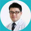 刘均_好大夫在线