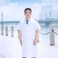 李志贵_好大夫在线