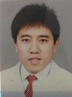 刘喜旺医生