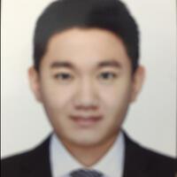 王申_好大夫在线