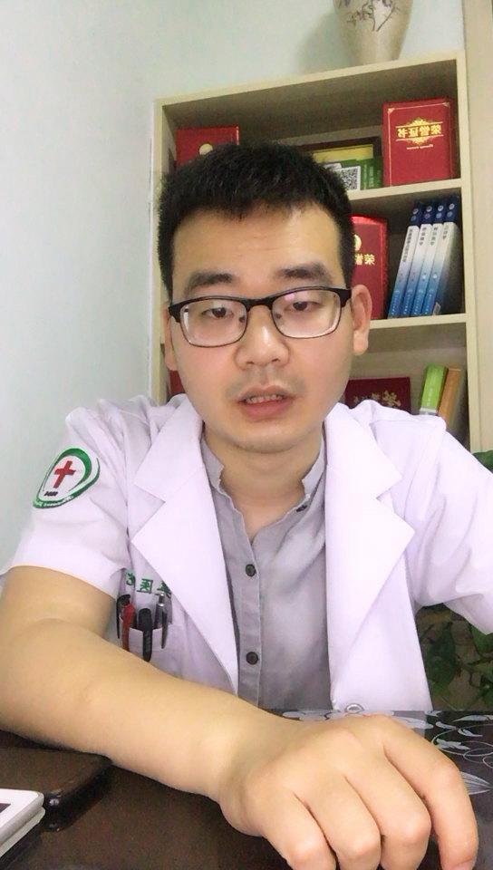 类风湿关节炎是怎么引起来的?