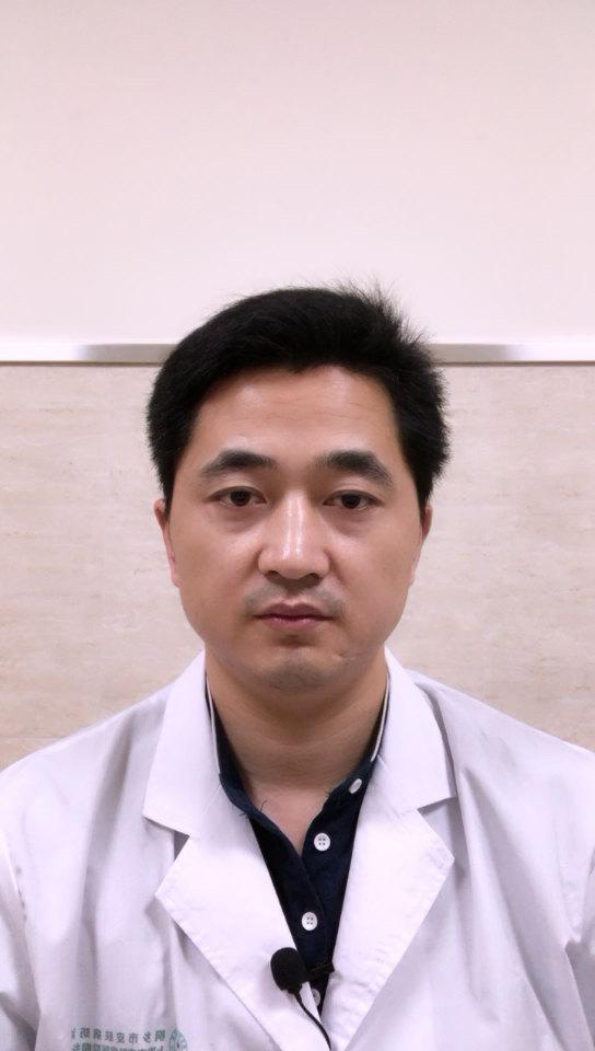 生殖器疱疹多久可以排除被感染?