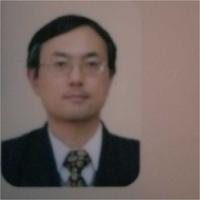 陆福明_好大夫在线