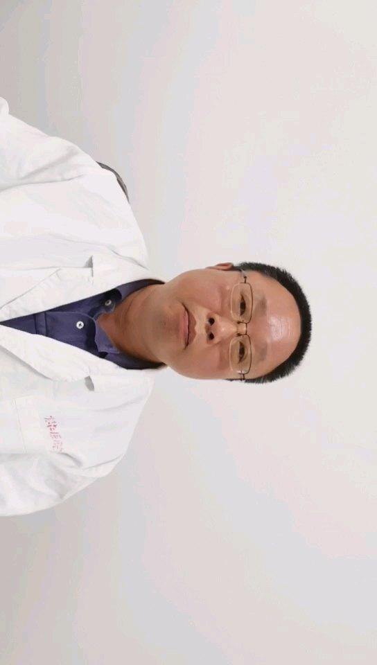 慢性前列腺炎能治好吗?