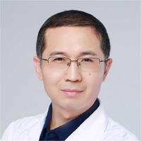 李晓阳_好大夫在线