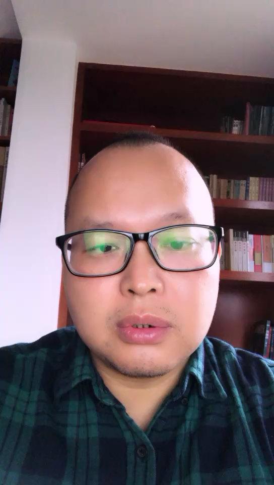 多发性骨髓瘤要注意什么?