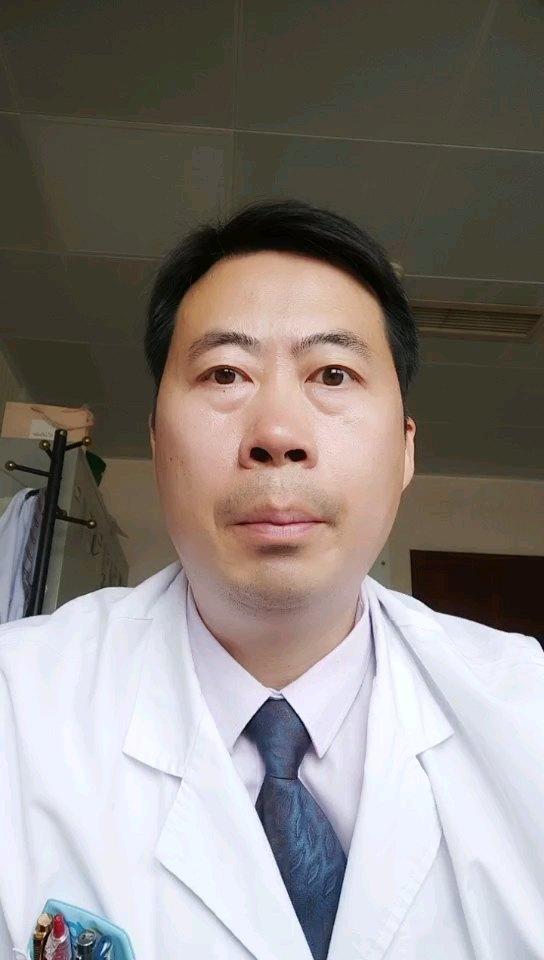 肝移植术后,身上会带哪些管子,各自的用途是的什么?