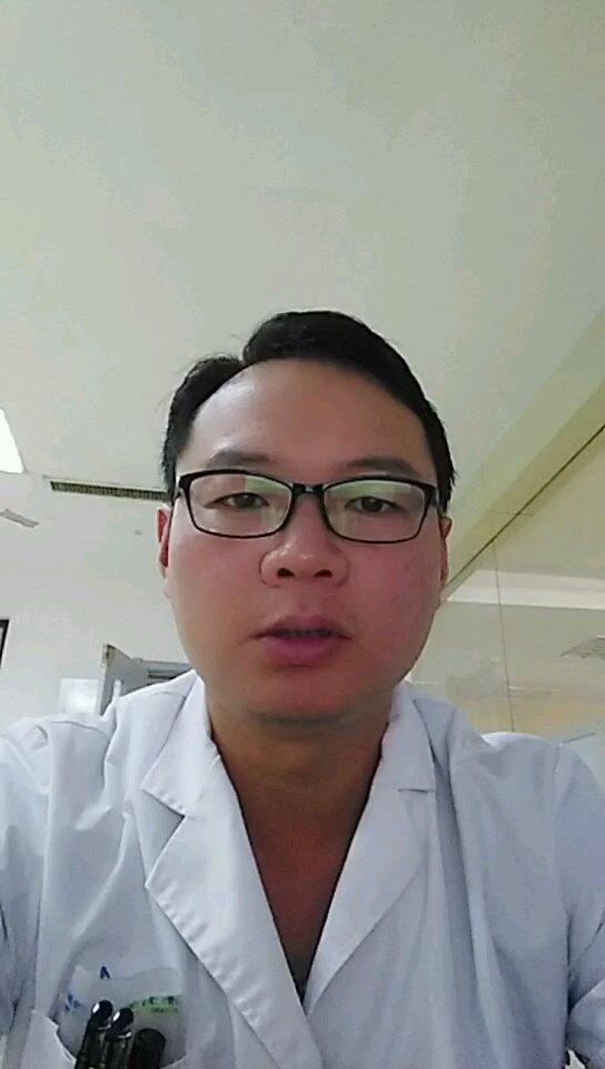 鼻咽癌转移颅底会出现哪些症状?