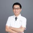 刘斌_好大夫在线