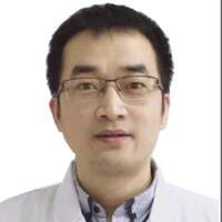 王汉久大夫小儿呼吸专家团队_好大夫在线
