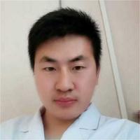 刘文超_好大夫在线