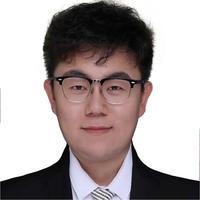 刘帅斌_好大夫在线