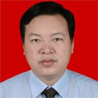 徐智民_好大夫在线