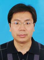 梁连春医生