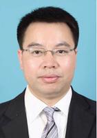 刘光旺医生