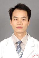 王志平医生