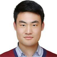黄世博医生