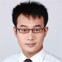 王永坤_好大夫在线