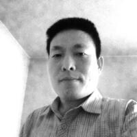 张教国医生