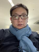 史俊_好大夫在线