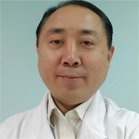 好大夫在线北京站_刘毅东专家团队_好大夫在线
