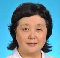 高润芳医生