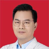 刘嘉锋_好大夫在线