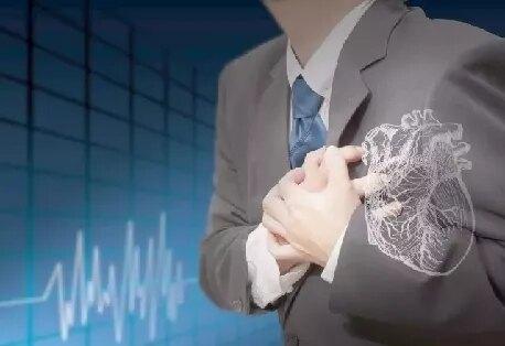 医生告诉你:为什么要做动态心电图!
