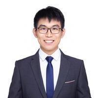 刘虹宏_好大夫在线
