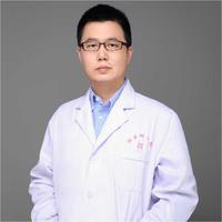 夏鹏泌尿系统结石团队