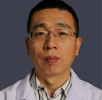 齐广涛医生