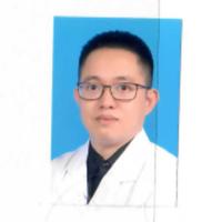 陈钜武医生