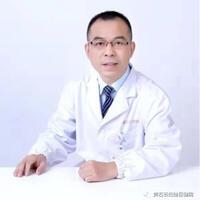 杨世雄_好大夫在线