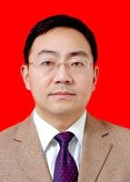 张龙江医生