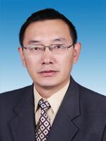 柴克强医生