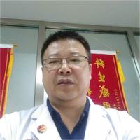 齐立强乳腺疾病诊疗中心