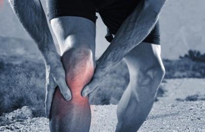 得了骨关节炎有哪些症状,该如何治疗?