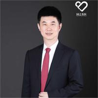 王坤_好大夫在线