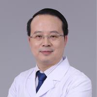 陈晓栋医生