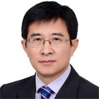 刘方峰医生