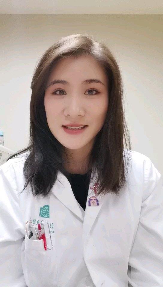 体检发现乳腺结节该怎么办?