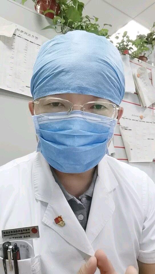 前骨髓增生异常综合征:不是再障,不是骨髓增生异常综合征,是什么特点