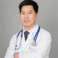张光涛医生