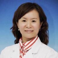 中國中醫科學院廣安門醫院馮玲主任團隊_好大夫在線